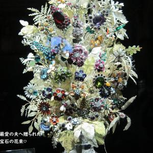 愛する夫へ贈る花束♡