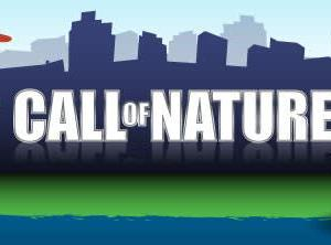 Tip of the Week No.182 'the call of nature'