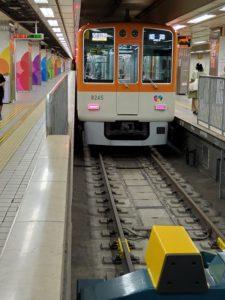 鉄道模型フェスティバル神戸に行って来た!