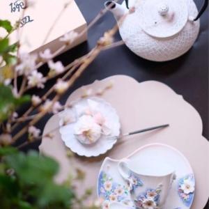 ♡妄想族の夢見る食卓♡ ②