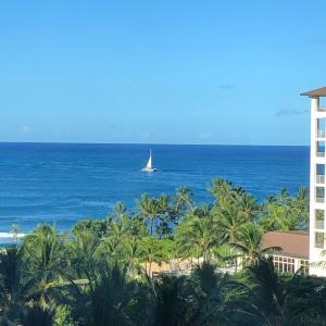 幸せの循環~真の愛に満たされて♡憧れのハワイ航路⑥