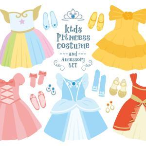 コスパ最高【コストコ】子供用ドレス!セールでさらにお得♪