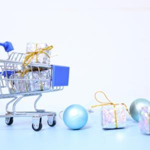 2019年【コストコ】クリスマスの安くてかわいいグッズを大公開