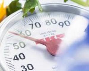 【ダイエットの認識を考え直した方が良いかもしれない:太りすぎも痩せすぎもがんのリスクを高める】