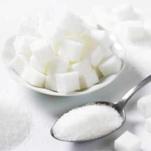 【細菌を利用した安全な天然の糖:砂糖と同じ味、カロリーは約1/3】