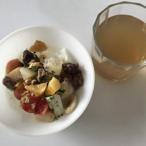【ダイエット中の旅行、絶対頼んではいけない機内食5選】