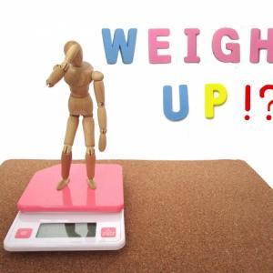 【リバウンドの原因は糖質制限のせい?】