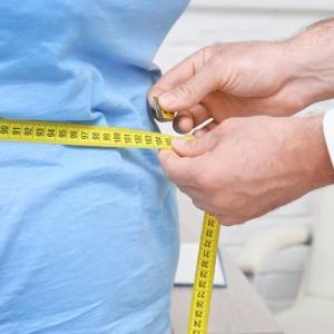 【肥満は、体重やサイズだけでなく人の健康によって定義されるべき】