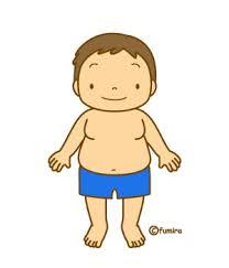 【60代以降は小太りを目指すべき?痩せたいのに・・、何の目標?】