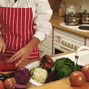 【ベジタリアン食が必ずしも健康であるとは限らない理由】