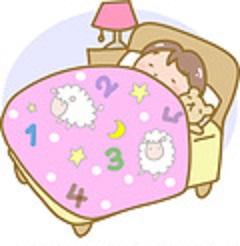 【寝ている間に脂肪が燃焼?そんなうまい話があるの?】