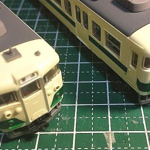 717系(鉄道コレクション第24弾)