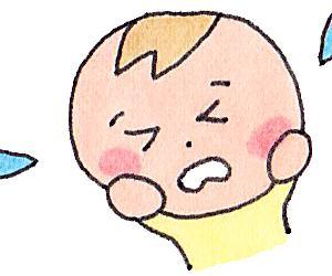 アトピー、皮膚のお悩み改善事例
