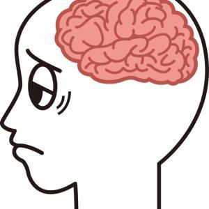 顔面神経マヒが解消 体験談
