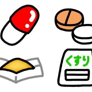 高血圧の薬で認知症のリスク大