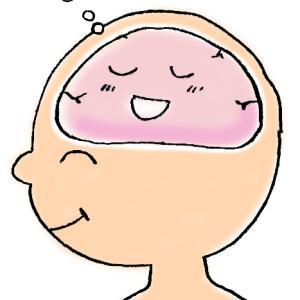 睡眠でアルツハイマーの原因物質アミロイドベータ(β)が排泄される