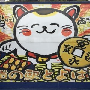 和三盆ソフトクリーム(香川県観音寺市・道の駅とよはま)