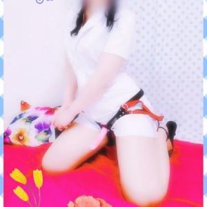 たのしいペニバン!~幸せに!!