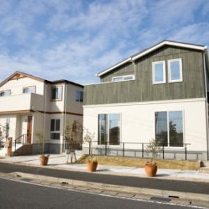 世帯年収300万円台の子持ち専業主婦家庭でもマイホームは建てられるけれど。
