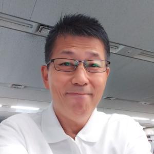 社労士・合格一直線1358「本試験お疲れ様でした!」