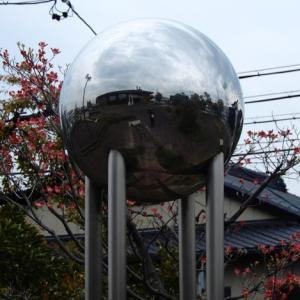 球体萌え version2