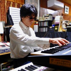 ヒロオガワ - blues-X