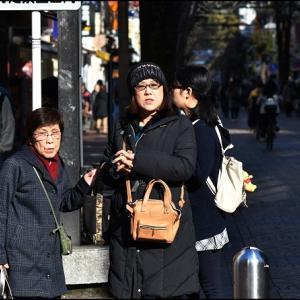 横浜 30145
