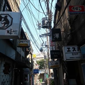 新宿 31122