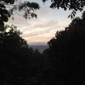 スリランカでヴィパッサナー瞑想10日間合宿に参加してきました③