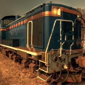 懐かしき、あの寝台特急列車再び