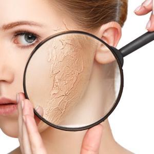 保湿力が素晴らしい韓国の基礎化粧品
