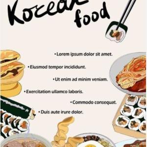 韓国屋台の人気おやつを手軽に…
