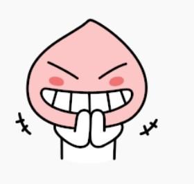 食べた過ぎる韓国のスナック菓子