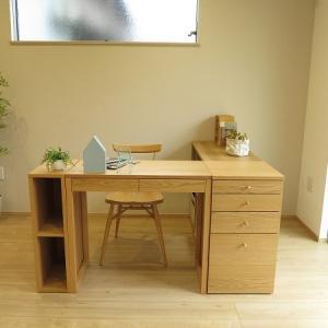 BIGJOY流の家具の配置術!デスクを壁に沿って並べない家具の配置事例を一挙ご紹介!