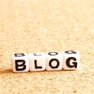 ブログ初心者の僕が個人的にいいなと思ったブログの特徴まとめ!