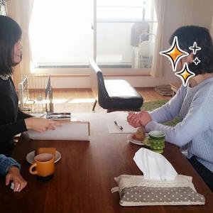 愛犬の不安が安心へ変わる♡ドッグコミュニケーションセッション 2月3月枠募集開始