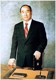 軽率であった周藤氏の資料・・天聖経が出るまでの経緯・・・統一教会と家庭連合は不信と失敗の連続であった