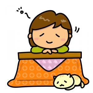 【暮らしを整える小さな習慣】 寝る前リセット①