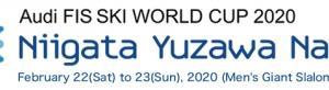 ●Yuzawa Naeba(JPN) GS&SL速報