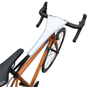 【RideOasis】セーフティネット ドライ速乾タイプ登場!