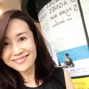 鎌倉の古民家カフェ、シェ・サマンサさんお菓子教室のお知らせです