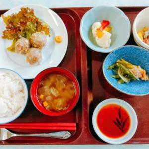 9/23 シュウマイ & 吉村家の生ラーメン