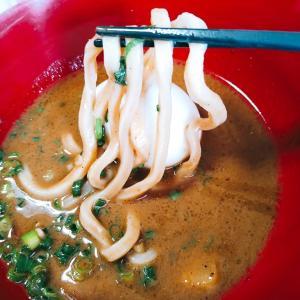【実食❕】セブンの冷凍「とみ田のつけ麺」