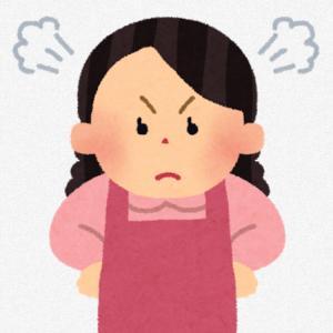 家族よ!コロナウイルスを舐めるなよ!o(`ω´ )o