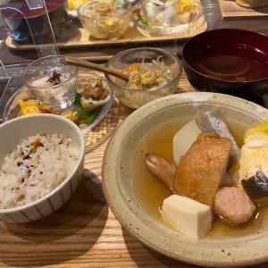 【活動報告】cafe講座 耳の痛いお話し(><)