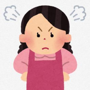 毒親の氣持ちを知ると生きやすくなる?