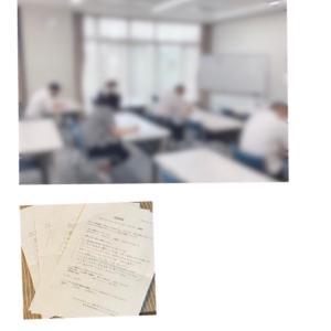 【活動報告】モヤモヤスッキリ講座でした。