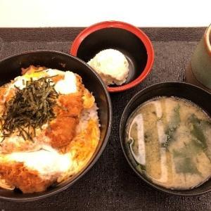 松のや 京都向日町店