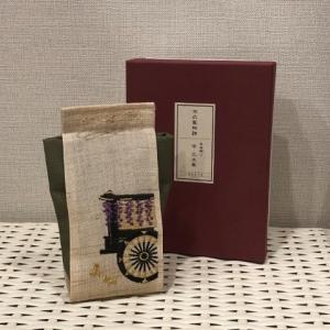 京都 山田松香木店 香飾り