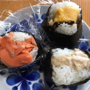 京都衣笠 おむすび柿の木